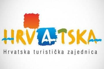 HTZ: Hrvatska u New Yorku među najtraženijim turističkim destinacijama
