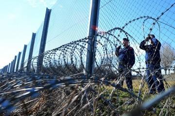 """Mađarska produljuje """"krizno stanje"""" zbog novog migrantskog vala"""