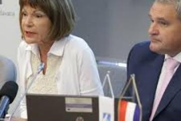 Hrvatska udruga poslodavaca: ''Vlada hitno treba objaviti daljnje mjere pomoći gospodarstvu''
