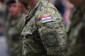 U Karlovcu pronađen mrtav 21-godišnji kadet Oružanih snaga, naložena obdukcija