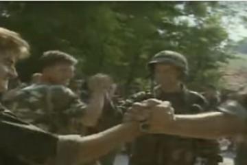 6. kolovoza 1995. Oluja – Hrvatska vojska spasila Bihać od pokolja