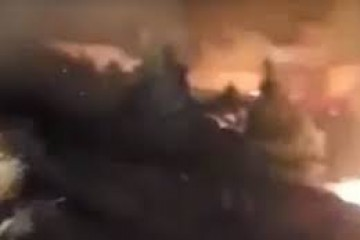 Vatrogasni zapovjednik: Veći dio požara na Hvaru pod nadzorom