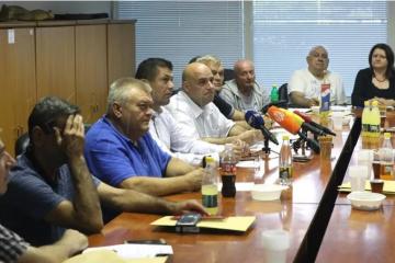 HVIDR-a podržala HDZ na parlamentarnim izborima