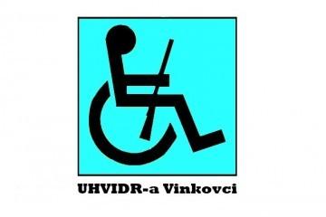 Vinkovačka UHVIDR-a izašla iz sustava HVIDR-e i HVIDR-e Vukovarsko-srijemske županije