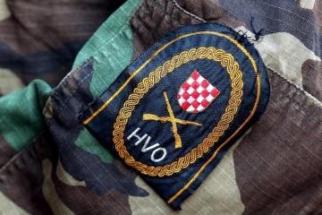 HSP traži reakciju hrvatske Vlade i izabranog predsjednika Zorana Milanovića na podizanje optužnica protiv generala HVO-a