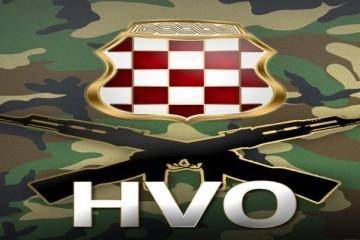 Program obilježavanja 29. obljetnice utemeljenja HVO-a