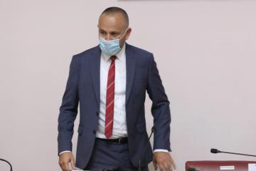 Zekanović: Dva vesela momka udomila su dijete, a Hrvatska se suočava s demografskom katastrofom