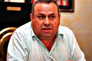 UHIĆEN JE! Policija nakon 20 godina otkrila tko je ubio bankara Ibrahima Dedića