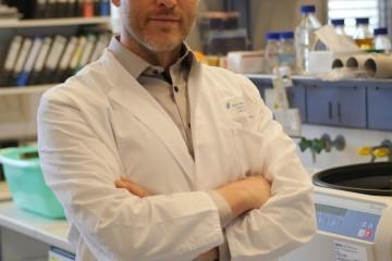 Imunolog Čičin Šain: 'Lijek protiv korone mogao bi biti dostupan do kraja godine'