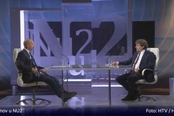 Žigmanov o prijetnjama: 'Govorili su da će doći s automatskom puškom i pobiti nas kao stoku'