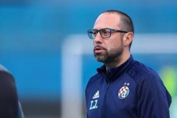 Igor Jovićević dobio otkaz u Dinamu!