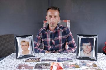 I danas me progone slike mrtvih ljudi po vukovarskim ulicama