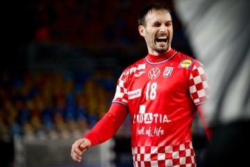 DANSKA – HRVATSKA: Uzdrmani Kauboji još uvijek imaju šansu za četvrtfinale; Dan odluke je na SP-u