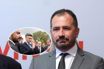 Peternel: Plenković u Brezovicu za partizane dolazi, a u Udbinu na komemoraciju za Bleiburg nije!