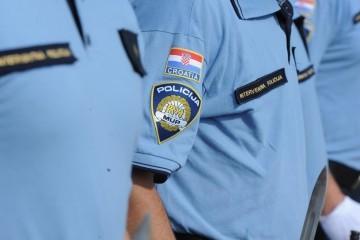 Policija upozorila građane na ozbiljnu prevaru na društvenim mrežama, ljudi diljem Hrvatske ostali bez novca