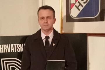 HSP DOM SVIH PRAVAŠA u Zagrebu