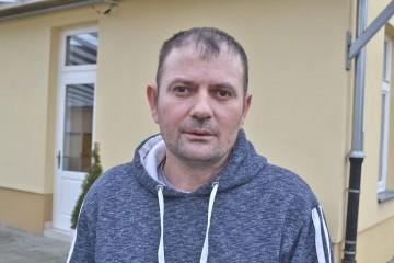 SRPSKI ZLOČIN BEZ KAZNE!…UBIJENA DJECA U DOMOVINSKOM RATU: PAKRAČKI VINOGRADI Susjedi egzekutori ubili i dvoje djece, dječaka su zaklali…
