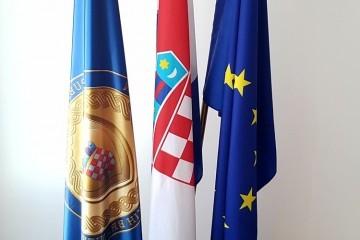 Ministarstvo hrvatskih branitelja pruža pomoć obitelji Stojaković