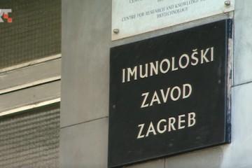 Svjetski kralj cjepiva licenciju je kupio od Imunološkog zavoda 1986. i tada je počeo njegov uzlet