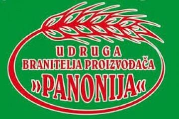 """Udruga branitelja proizvođača """"Panonija"""" organizira sajamsku manifestaciju """" Slavonsko Martinje u Puli"""""""