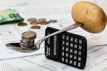 UŽAS KOJI NITKO NIJE MOGAO PREDVIDJETI: Inflacija na najvećoj razini u 27 godina, što donosi jesen?