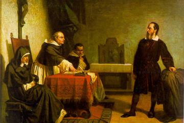 8. veljače 1232. ustanovljena inkvizicija – nepoznati detalji o njoj