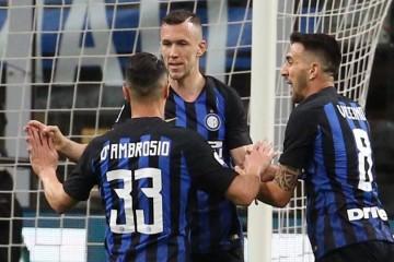 Loše vijesti za Dalića; Inter zabrano putovanja  u inozemstvo svojim igračima