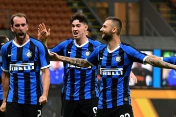 FINALE EUROPA LIGE: Inter traži prvi trofej u Europi od 2010., Sevilla u lovu na šesti naslov