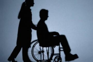 Vlada našla gdje će rezati, uzeli su invalidima gotovo pola milijarde kuna