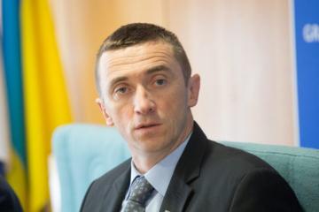 Ivan Penava o dvoboju s Matićem i Marićem: 'Nemam s njima problema već sa praznim slavonskim selima'