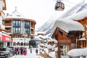 Prijeti im tužba teška milijarde eura: Kako je skijaška meka raširila virus po Europi
