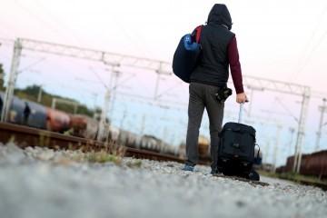 Je li pandemija stopirala iseljavanje iz Hrvatske? Evo što kažu podaci iz Središnjeg registra stranaca u Njemačkoj