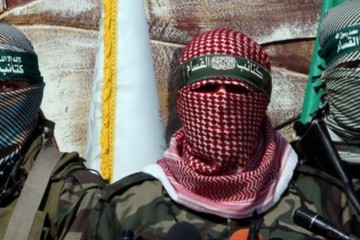 DRAMATIČNO U SARAJEVSKOJ ZRAČNOJ LUCI! Vraćaju se džihadisti iz Sirije, stručnjak za terorizam izuzetno zabrinut