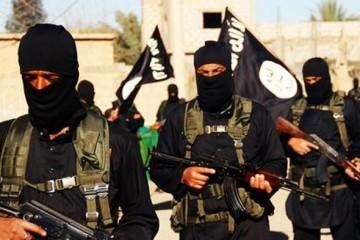 Povratak u BiH iz Sirije i Iraka čeka 500 osoba povezanih s terorizmom?