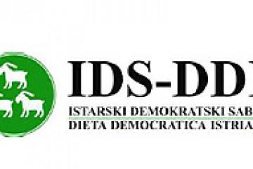 IDS-ova snaga i vjerodostojnost, a odgovornost?