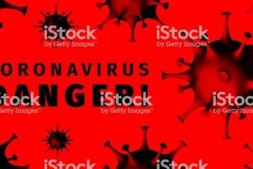 Korona virus – napad na čovječanstvo i njegovu civilizaciju