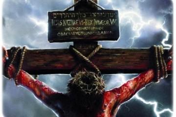 Bez Golgote nema uskrsnuća