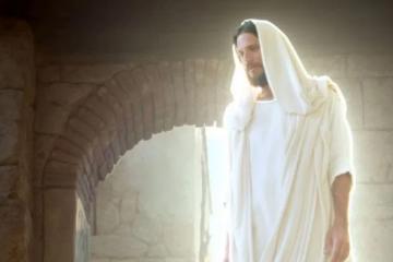 Danas je Uskrs – najveći kršćanski blagdan