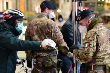 Sad konačno znamo zašto ljudi u Italiji ne prestaju umirati. Nije zbog virusa