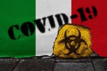 Italija uvela obavezno testiranje za dolaske iz Hrvatske i još tri države