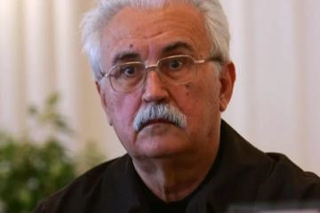 Mladen Pavković: Prešućena velika obljetnica Ivana Aralice