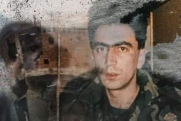 Prikazan film o livanjskom heroju koji je poginuo braneći Vukovar