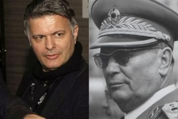 Hrstić: Je li Zagreb oslobođen 8. svibnja? Ili je samo jedno klanje zamijenjeno drugim?