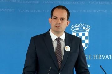Malenica: Uhićenja osječkih sudaca pokazuju da nema nedodirljivih