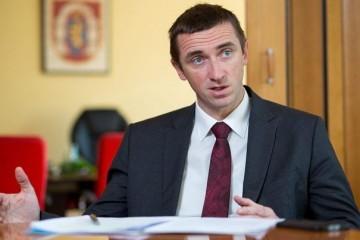 Ivan Penava: Sramim se institucija ove države i osoba koje ih vode na ovaj način!