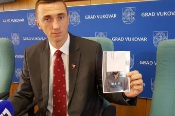 Ivan Penava: Svakako će biti određena reakcija na ovo stanje