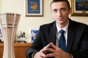 Ivan Penava – 'Kao predsjednik HDZ-a mogao bih progurati da se ratni zločinci napokon kazne'