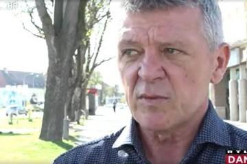 Turudić: 'Prihvaćam odluku DSV-a, ali Milanović je vodio nesmiljenu hajku i iznio je niz laži o meni…'