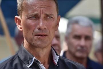 Logoraši ogorčeni: 'Kada se Pupovac odluči ne eksponirati onda to u ime Srba čine njegovi pobočnici. Moramo reći dosta!'