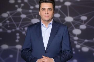 Novinar Ivan Žada uvjetno osuđen zbog neovlaštenog snimanja i objavljivanja razgovora s Josipom Đakićem
